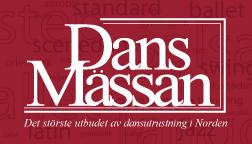 DansMässan